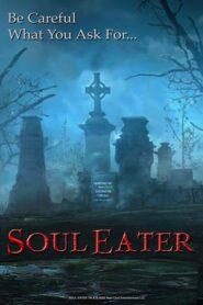 Soul Eater 2021