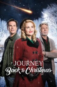 Journey Back to Christmas 2016