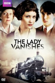 The Lady Vanishes 2013