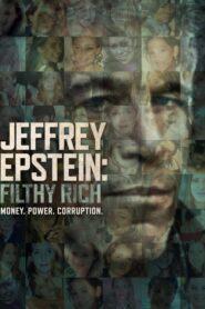 Jeffrey Epstein: Filthy Rich 2020