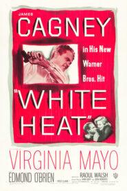 Biały żar 1949