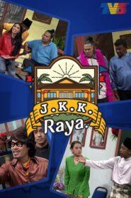 J.K.K Raya 2019