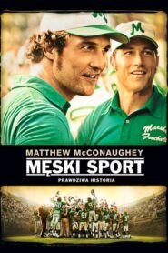 Męski sport 2006