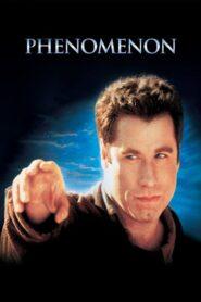 Fenomen 1996