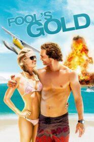 Nie wszystko złoto co się świeci 2008