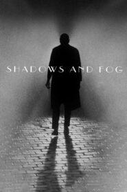 Cienie i mgła 1991