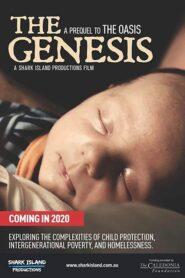 The Genesis 2020
