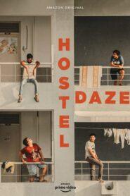 Hostel Daze 2019