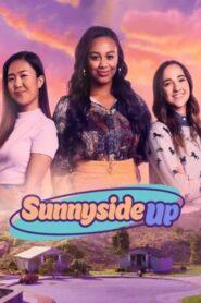 Sunnyside Up 2019