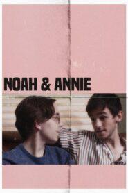Noah & Annie 2021