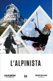 L'alpinista 2014