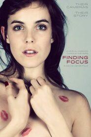 Finding Focus 2013