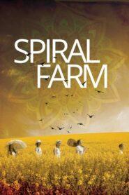 Spiral Farm 2019