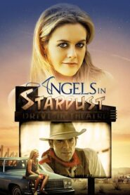 Angels in Stardust 2014