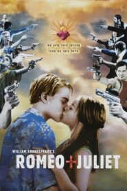 Romeo i Julia 1996