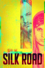 Silk Road 2021