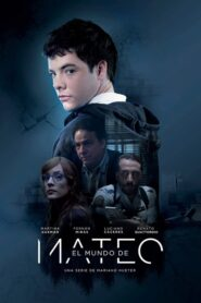 El Mundo de Mateo 2019