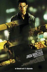 Jack Reacher: Jednym strzałem 2012