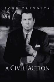 Adwokat 1998