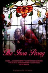 The Iron Peony 2017