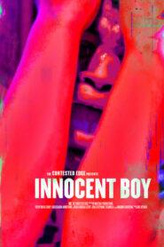 Innocent Boy 2020