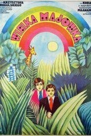 Wielka Majówka 1981