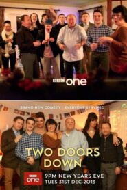 Two Doors Down 2013