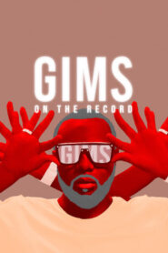 GIMS: On the Record 2020