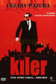 Kiler 1997