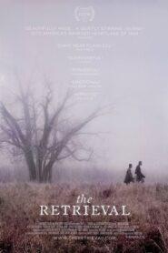 The Retrieval 2014