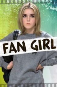 Fan Girl 2015