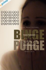Binge ∞ Purge 2016