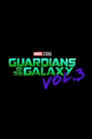 Strażnicy Galaktyki Vol. 3