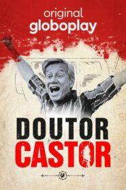 Doutor Castor 2021
