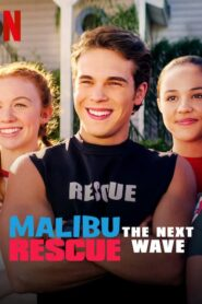 Malibu Rescue: The Next Wave 2020