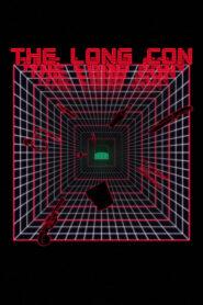 The Long Con 2021
