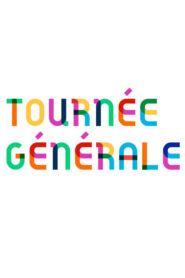 Tournée Générale 2019
