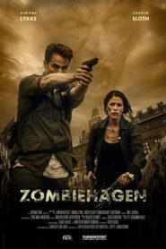 Zombiehagen 2014