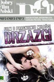 Drzazgi 2008