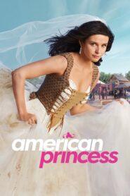 American Princess 2019