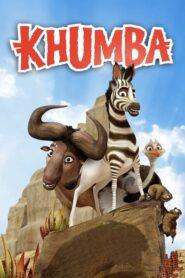 Kumba 2013