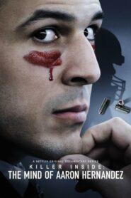 Killer Inside: The Mind of Aaron Hernandez 2020