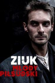 Ziuk. Młody Piłsudski 2019