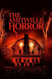 Horror Amityville 1979