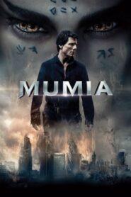 Mumia 2017