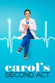 Carol's Second Act 2019