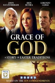 Grace of God 2014