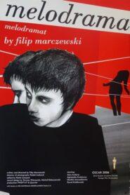 Melodramat 2005