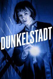 Dunkelstadt 2020