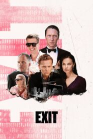 Exit 2019